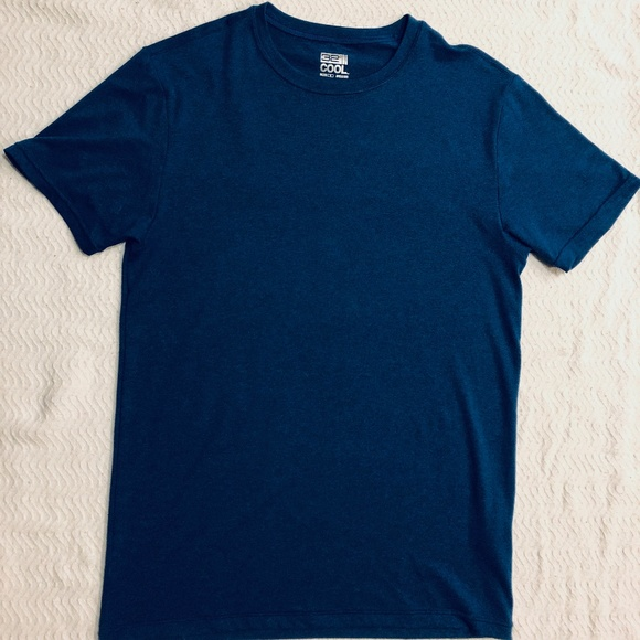 affordable price elegant appearance cheap prices 32 Degrees Cool T Shirts